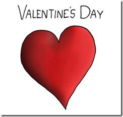 Best Valentine Facebook Status