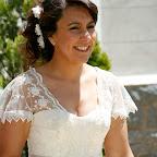 vestido-de-novia-tandil__MG_4458.jpg