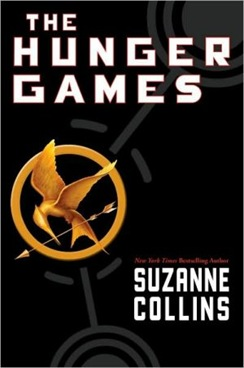 hunger_games_book_cover2