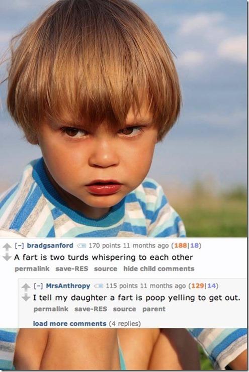 parents-lie-kids-15