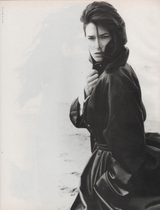 vogue-italia-july-august-1989-Rosemary-McGrotha