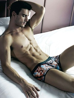josh_kloss-for-impetus_underwear-61