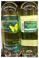 mikulov_veltlin_slovensko