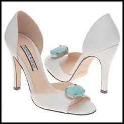 zapatosmamaquince2-300x300