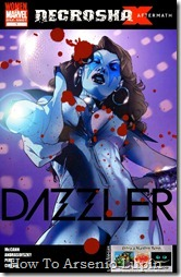 P00001 - Dazzler howtoarsenio blogspot com