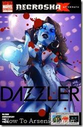 P00001 - Dazzler howtoarsenio blogspot com