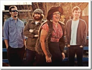 Alabama-melhor-música-2012
