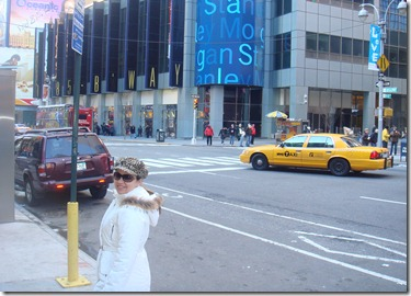 New York 140