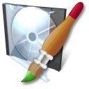 folders-Iconos-15