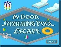 jogos-de-piscina-escapar