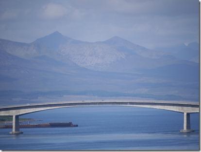 MH To Isle of Skye 010