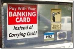 debit_cards01