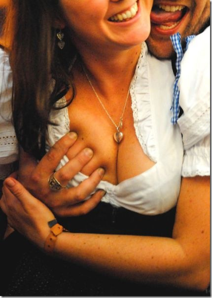 motorboat-girls-sport-10