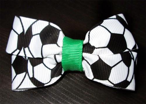 inspiracao-bola-futebol-customizando-10.jpg