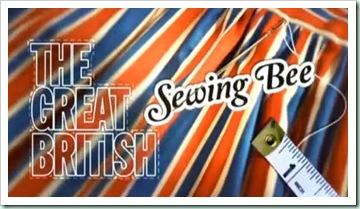 sewingbee2