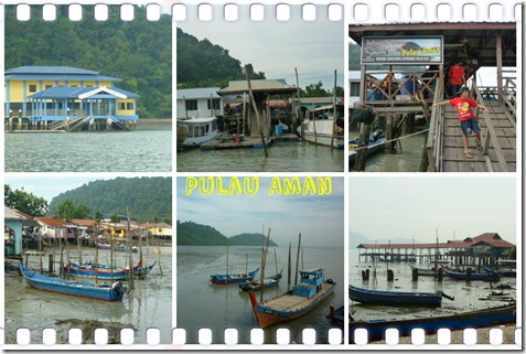 pulauaman1