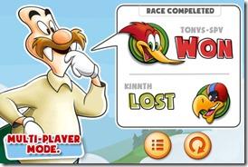 iOS-Woody-Woodpecker-Mobile-Spoon