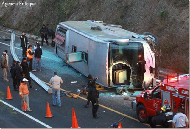 accidente-s21