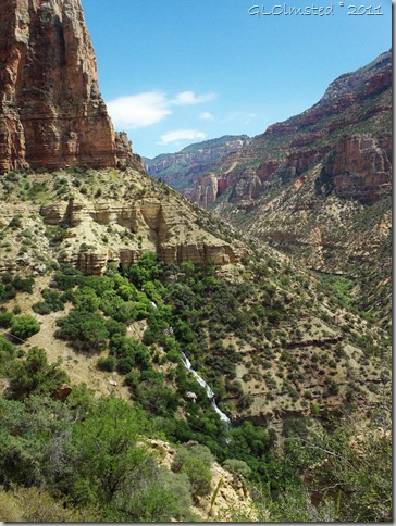 05 Roaring Springs from North Kaibab trail GRCA NP AZ (768x1024)