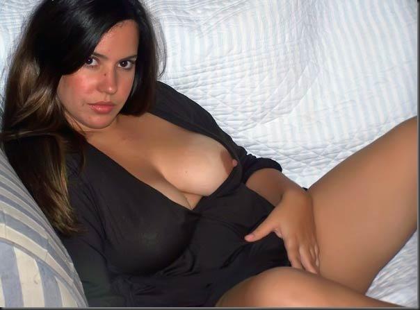 mulher_vizinho_02_06