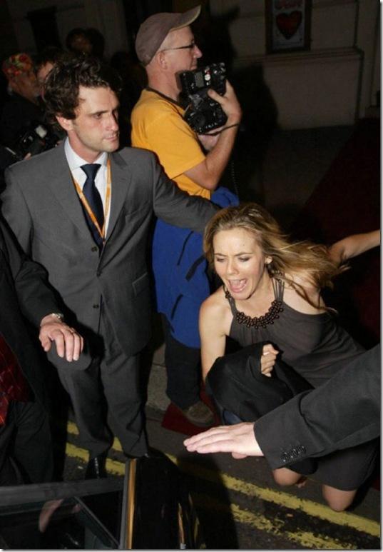 celebrities-falling-down-23
