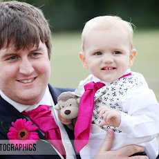 Wokefield-Park-Wedding-Photography-LJPhoto-ACW-(31).jpg