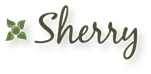 eP Signature - Sherry Cheever