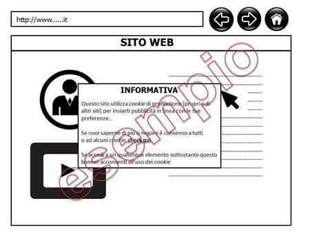 modello-banner-privacy-siti