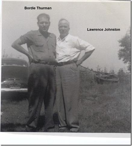 R~L-1955 (3)names