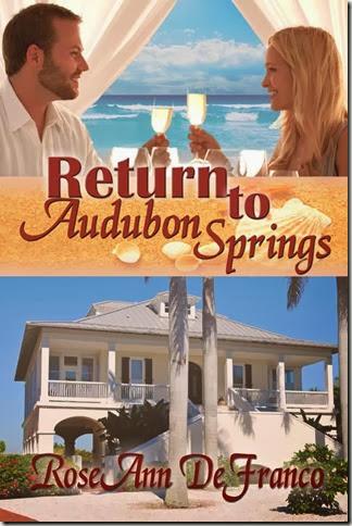 ReturntoAudubonSprings_8071_750