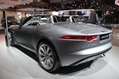 Jaguar-F-Type-16