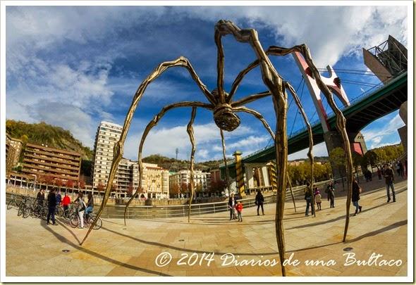 Bilbao-8541