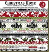 teresa-collins-christmas-home-christmas-home-6x6~19180545