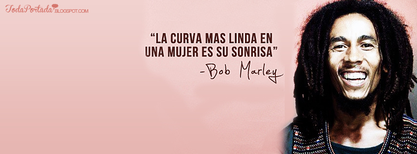 Frases Cortas Para Fotos De Perfil 3 Quotes Links