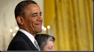 Obama_smug