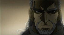 [AnimeUltima] Nurarihyon no Mago - Sennen Makyou - 11 [400p].mkv_snapshot_04.36_[2011.09.12_22.44.08]