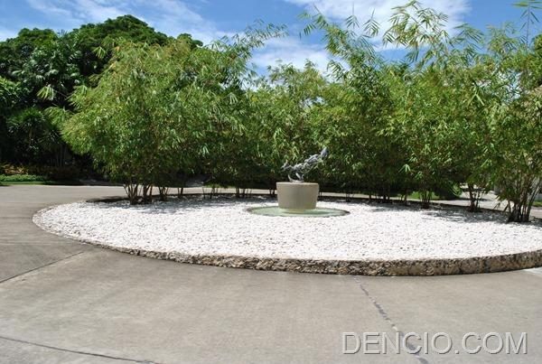 Maribago Bluewater Resort 053