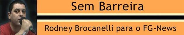 banner_S_Barreira cópia