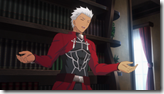 Fate Stay Night - Unlimited Blade Works - 10.MKV_snapshot_03.12_[2014.12.14_19.57.07]