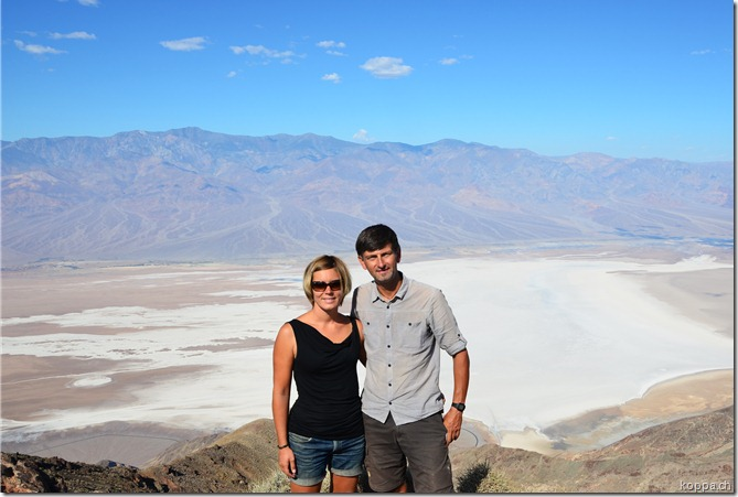 110908 Death Valley NP (4)