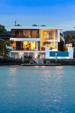 casa-contemporanea-Promenade-de-BGD-Architects