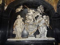 2014.08.03-040 dans l'église Notre-Dame du Sablon