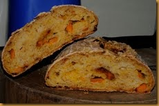 roasted-pumpkin-sourdough-bread