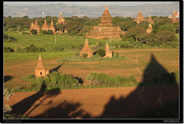 Myanmar197