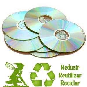 O-que-fazer-com-CDs-e-DVDs-antigos
