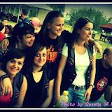 Easy Rider Party Borek - 27-29.06.2014