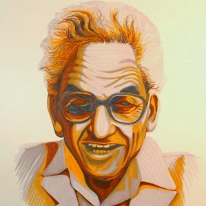 Happy birthday, Paul Erdős (6)