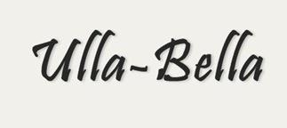 Ulla-bellahilsen
