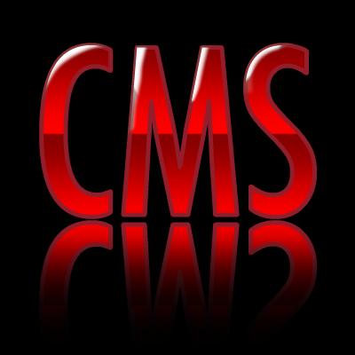 cmsIcon