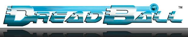 Dreadball Banner